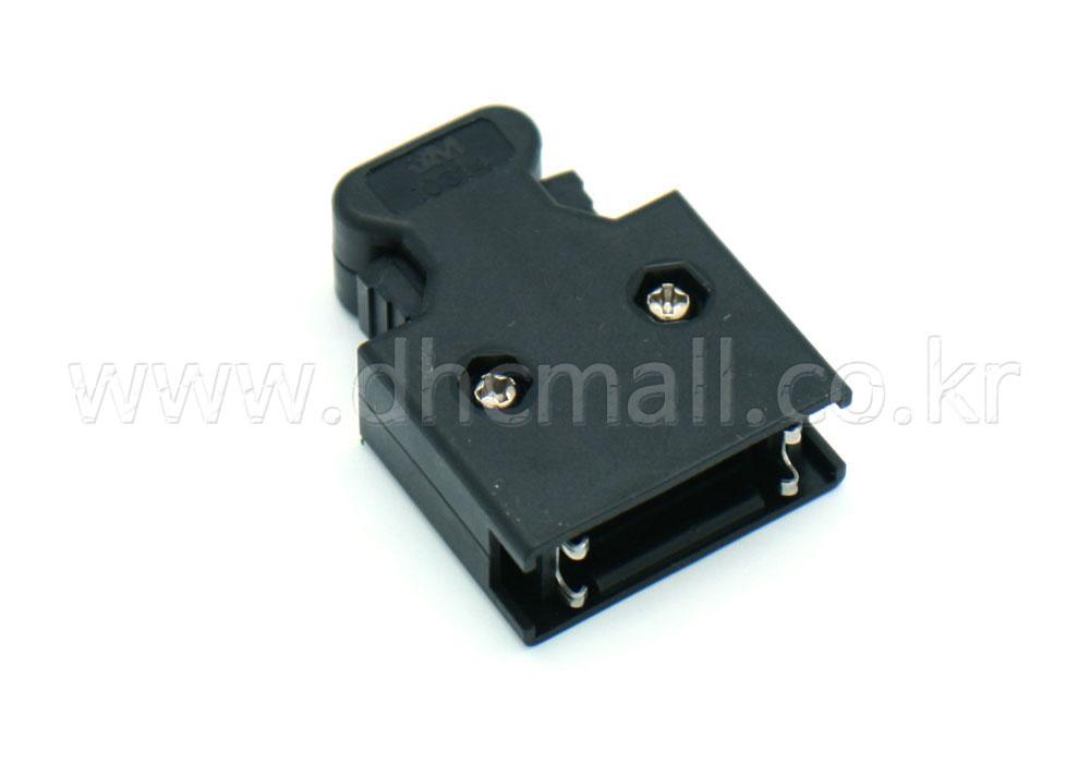 Mdr Plug 1 27mm 디에이치씨몰